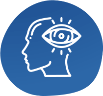 Conscious Mind (The Learner)